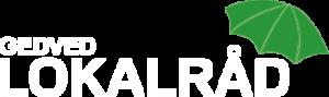 Lokalrådet - Logo